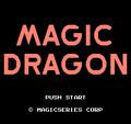 MagicDragonTitle.png