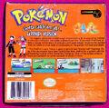Pokemon Sapphire box back.jpg