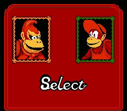 File:Super Donkey Kong - Xiang Jiao Chuan - Select.png