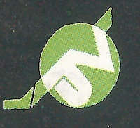 Joyvanlogo-scanSA009