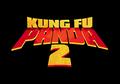 Kung Fu Panda 2 -Title screen.png