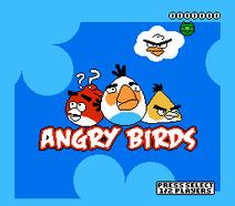 NES--Angry--Birds--4 Mar30--17 08 33