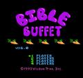 BibleBuffetTitle.png