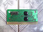 Mega-drive-mulan-hack-caixa-D NQ NP 175515-MLB25246076698 122016-F