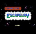 Escapeway Title Screen.png