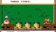 Tiny Toon Adventures 6 (NES Pirate) Longplay-1553314526