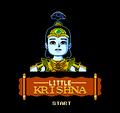 Little Krishna.png