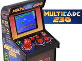 Multicade 230