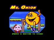 Onion0000