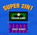 Super2in1Menu.png