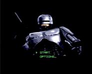 8in1 Robocop 3 TS