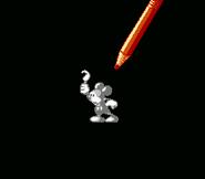 Mickey Mania 7 - Scene