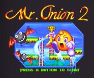 Mronion2