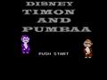 DisneyTimonAndPumbaa TitleScreen.png