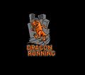 DragonRunningTitle.png