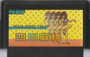 Mahjongtrap-fc-cartf