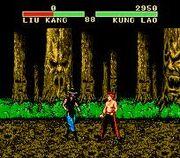 Mortal-Kombat-II-Special-LiuKang-vs-KungLao