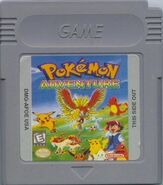 Pokeadventure gb