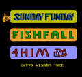 Sunday Funday - The Ride Title Screen.png