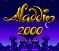Aladdin 2000 title screen.png