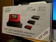FC 16 Go Box