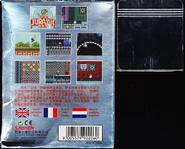 Jurassic Boy2-03