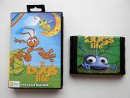 A-Bugs-Life-Sega-Genesis-Megadrive