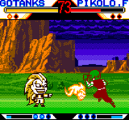 Dragon-Ball-Z-Fighting-2005-Game-Boy-Color-Xtreme-Retro-6