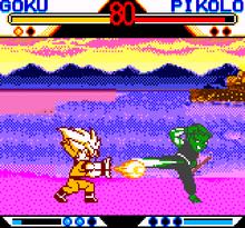 Dragon-Ball-Z-Fighting-2005-Game-Boy-Color-Xtreme-Retro-9