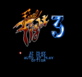 FinalFight3Title.png