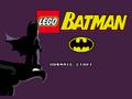 Lego Batman Title.png