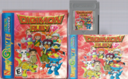 Digimon ruby gbc all-200dpi