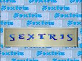 Sextris