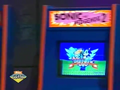 Sonic 2 Proto - Nick Arcade.png