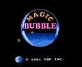 Magic bubble.png