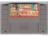 Sonic4 cart alt2