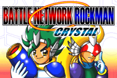 Rockmanandcrystal