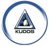 Kudos logo 1