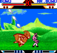 Dragon-Ball-Z-Fighting-2005-Game-Boy-Color-Xtreme-Retro-7