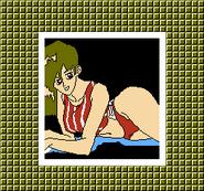 Shishenmahjong hackerscreen