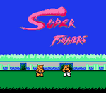 Super Fighters-1
