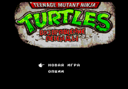 TeenageMutantNinjaTurtles - TheLegendReturns title
