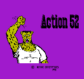 Action52Title.png