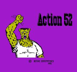 Action52Title