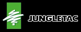 Jungletac logo