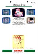 Mahjongtrap-fc-adces