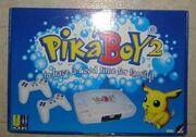 PikaBoy2