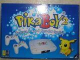 Pikaboy 2