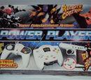 Power Player Super Entertainment System