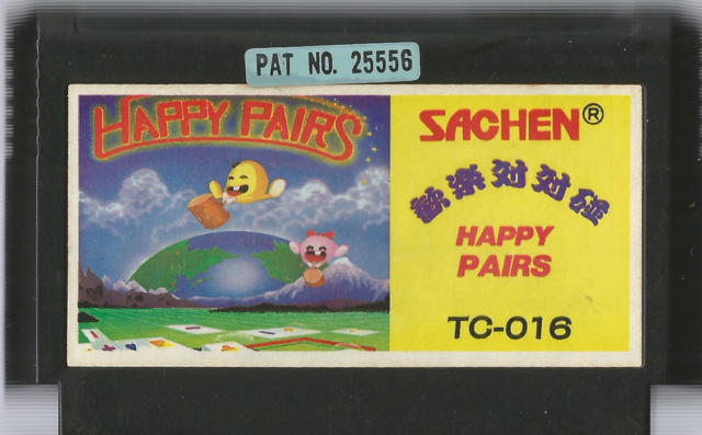 File:Happy pairs fc front-300dpi.png